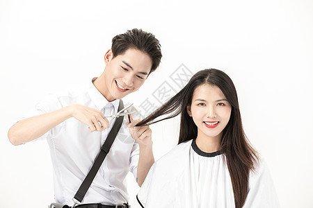 扬州哪儿买假发,一般价格是多少?