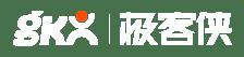 扬州极客补发